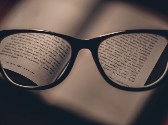 Optimera din syn på tillvaron!
