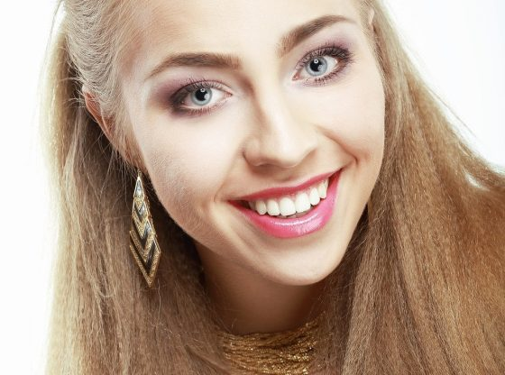 Tänderna - en viktig del av kroppen